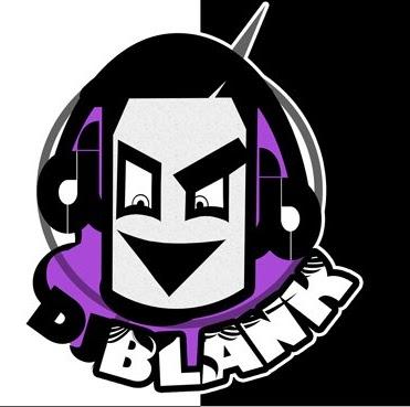 Dj Blank