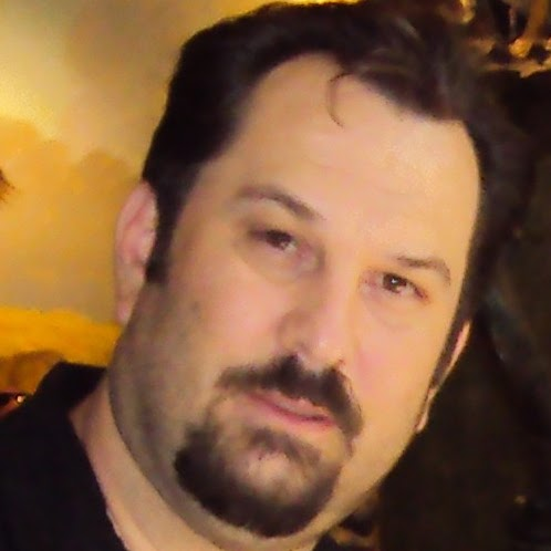 Michael Endy