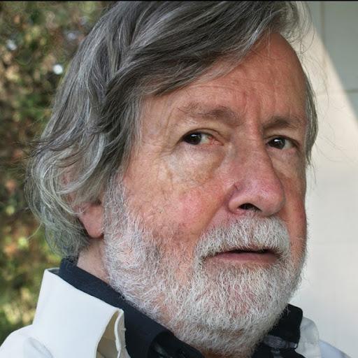 Gordon Edwards