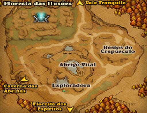 [Imagem: Floresta%252520das%252520Ilus%2525C3%2525B5es.png]