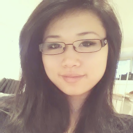 Qiao Chen Photo 39