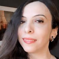 Hind Aleryani's avatar