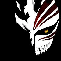 Ben Parker's avatar