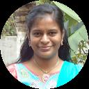 preethi Nair