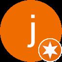 jnk i