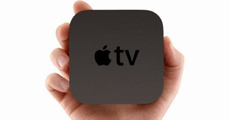 apple_tv.jpg