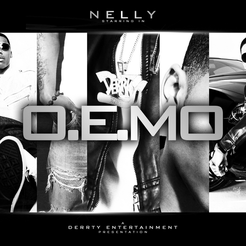 Nelly_OEMO-front-large%25255B1%25255D.jpg