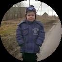 Илья Малый