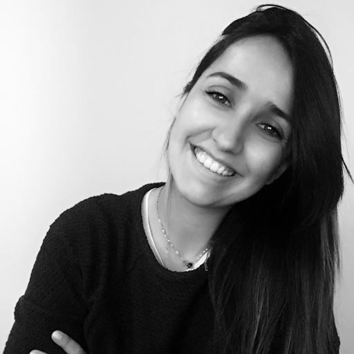 Isabel Rodrigues
