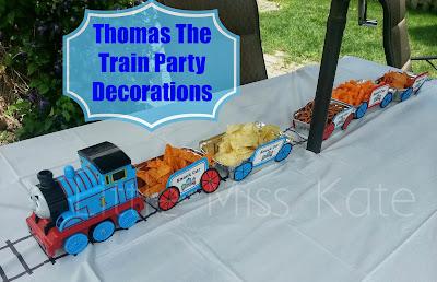 imagination train table instructions