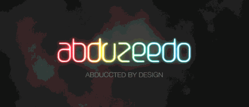 Awesome Free photoshop text effects tutorials