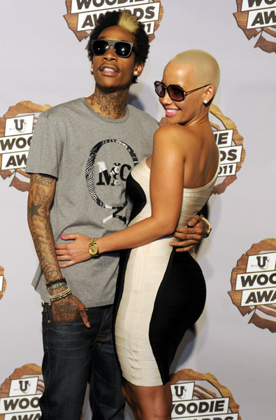 wiz khalifa mohawk. wiz khalifa mohawk 2011. About wiz answer best known so; About wiz answer best known so. Silentwave. Aug 6, 10:18 AM. If you look at the banner pictures