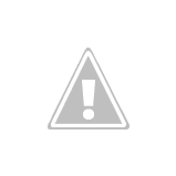 Photo of lion crouched on log with text: Presentation.