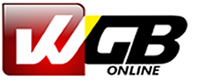 WGB Online