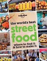 Street Food Around The World - Ẩm thực đường phố