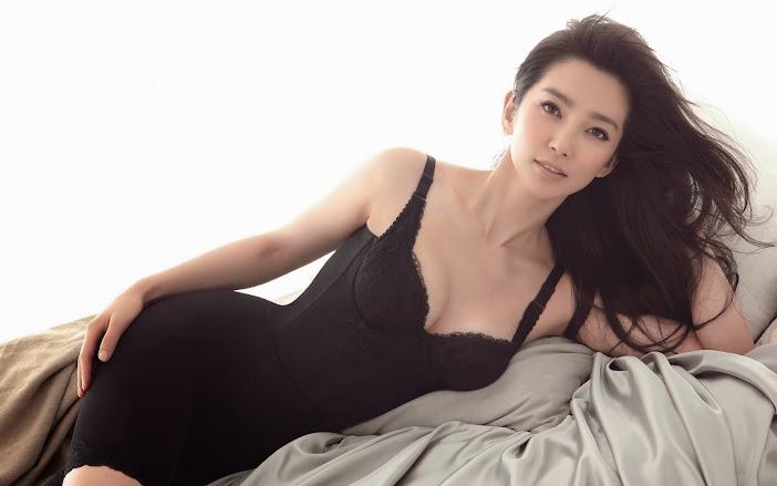 girl-xinh-han-quoc-31