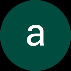 arnold fernandez Avatar