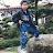 Shaun Lim avatar image