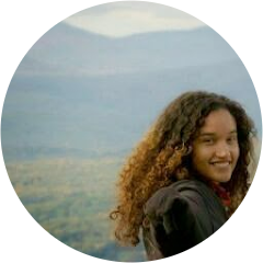 Nilsa Salgado Avatar