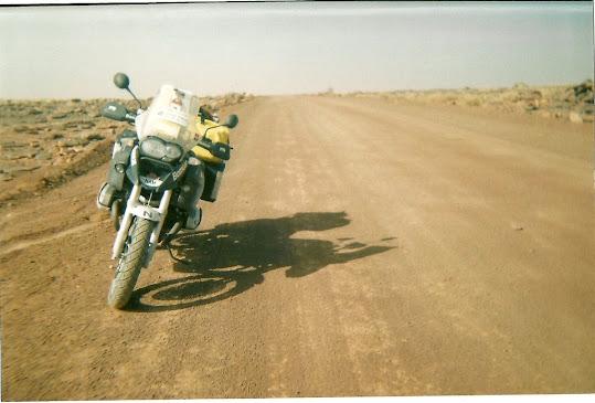 marrocos - Marrocos e Mauritãnia a Queimar Pneu e Gasolina - Página 8 Digitalizar0003
