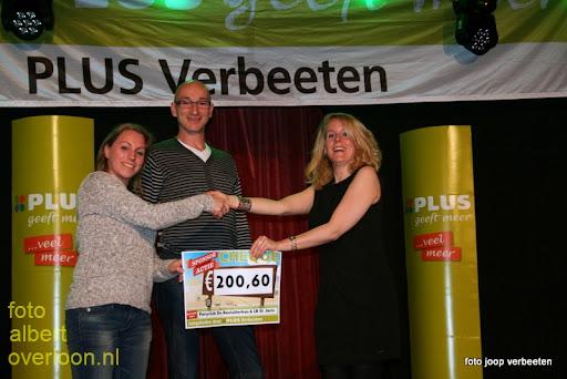 sponsoractie PLUS VERBEETEN Overloon Vierlingsbeek 24-02-2014 (22).JPG