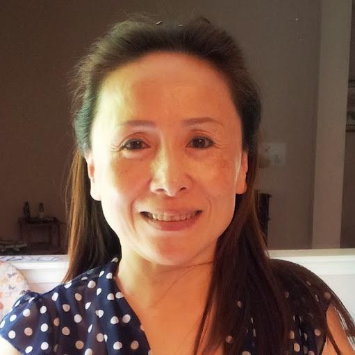 Liping Chen Photo 27