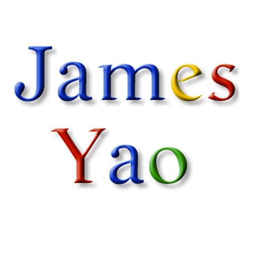 James Yao Photo 27