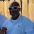 Sean La Salle avatar image