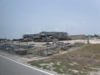 [Floride 2011 - Trip Report] WDW,DCL,USO,IOA,KSC,DC,BG,SW,ETC ... - Page 7 P5120050