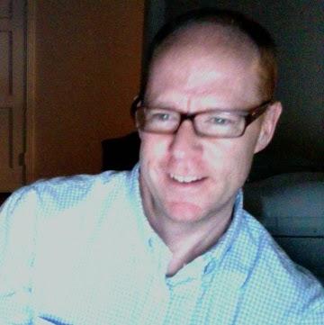 Brian Grady Address Phone Number Public Records Radaris