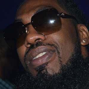 Pastor Troy photos, images