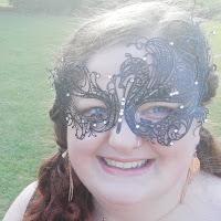 Zoe Key's avatar