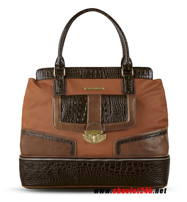 Túi xách thời trang Sophie Manon - PLEO22