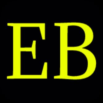 exambay