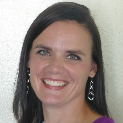 Camilla Jeffs