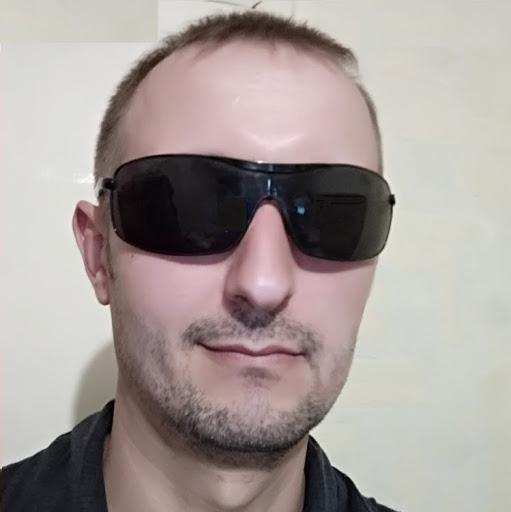 Пурыгин Сергей