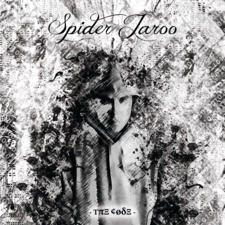 Spider Jaroo - The Code
