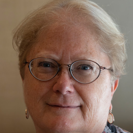 Wendy Schultz