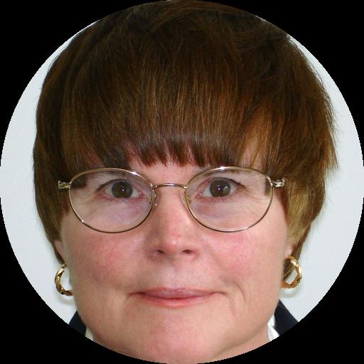 Marie Kramer