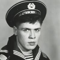 Paul Sazonov