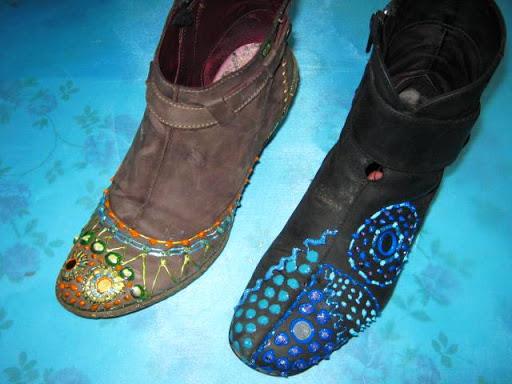 Atelier Spin In - schoenen pimpen met 3D verf 008.jpg