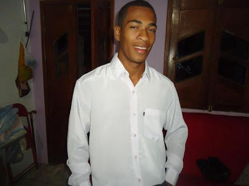 Adriano Borges Photo 6