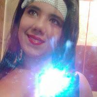 @linithamurillo