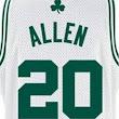 Allen C