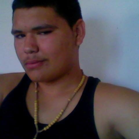 Ismael Carbajal