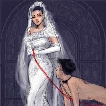 doesnt matter asiatische Mädchen lesbisch feeling naughty
