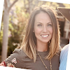 Jessica Sylvester