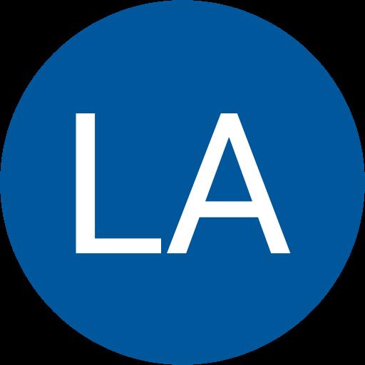 LA Moore