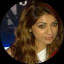 Maninder Khasriya