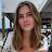 Hells Angels Inc Legend2Killer277 avatar image